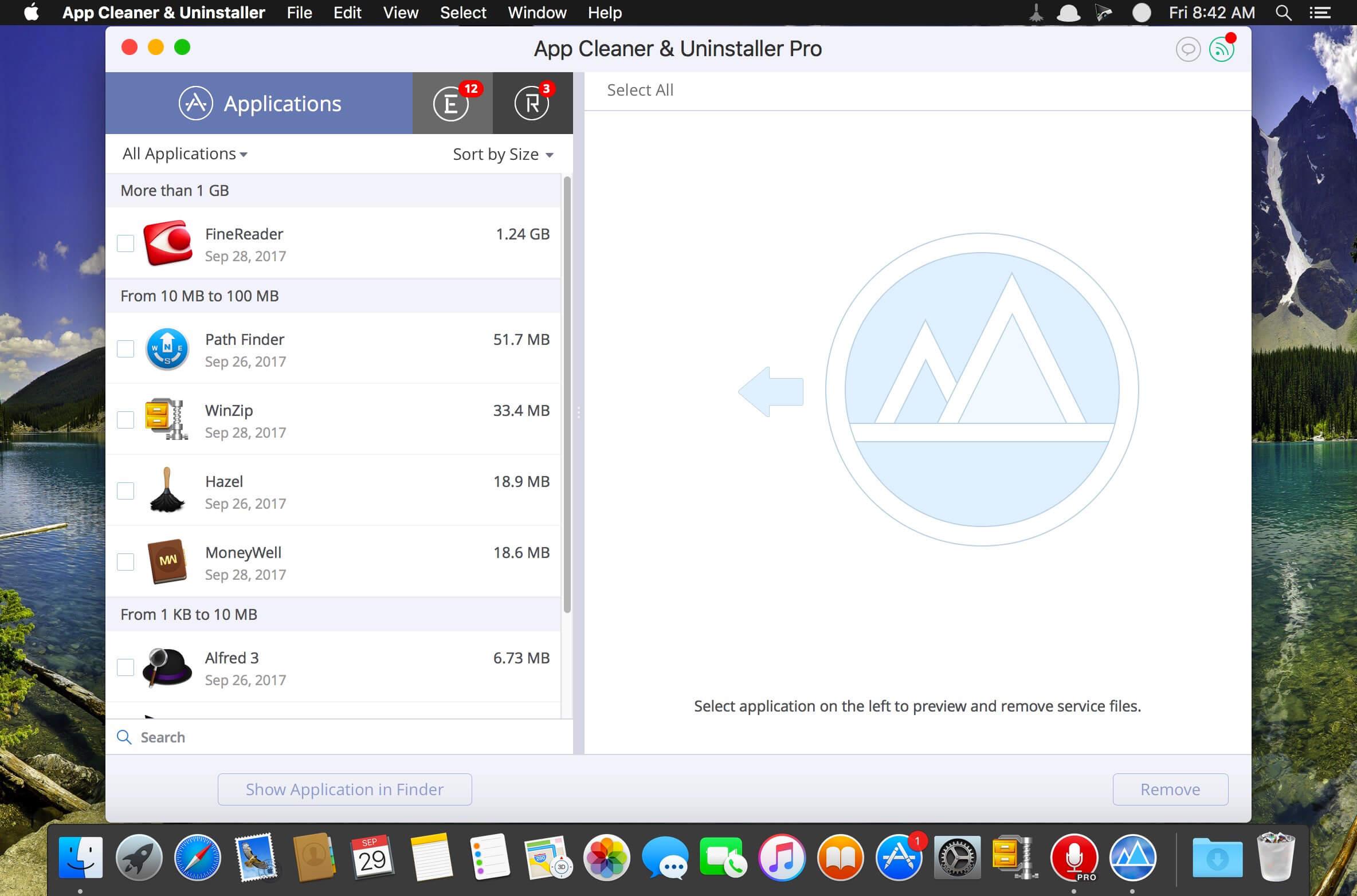 App Cleaner Mac Torrent - hoprenew